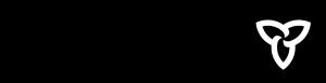 ontario-Logo-black